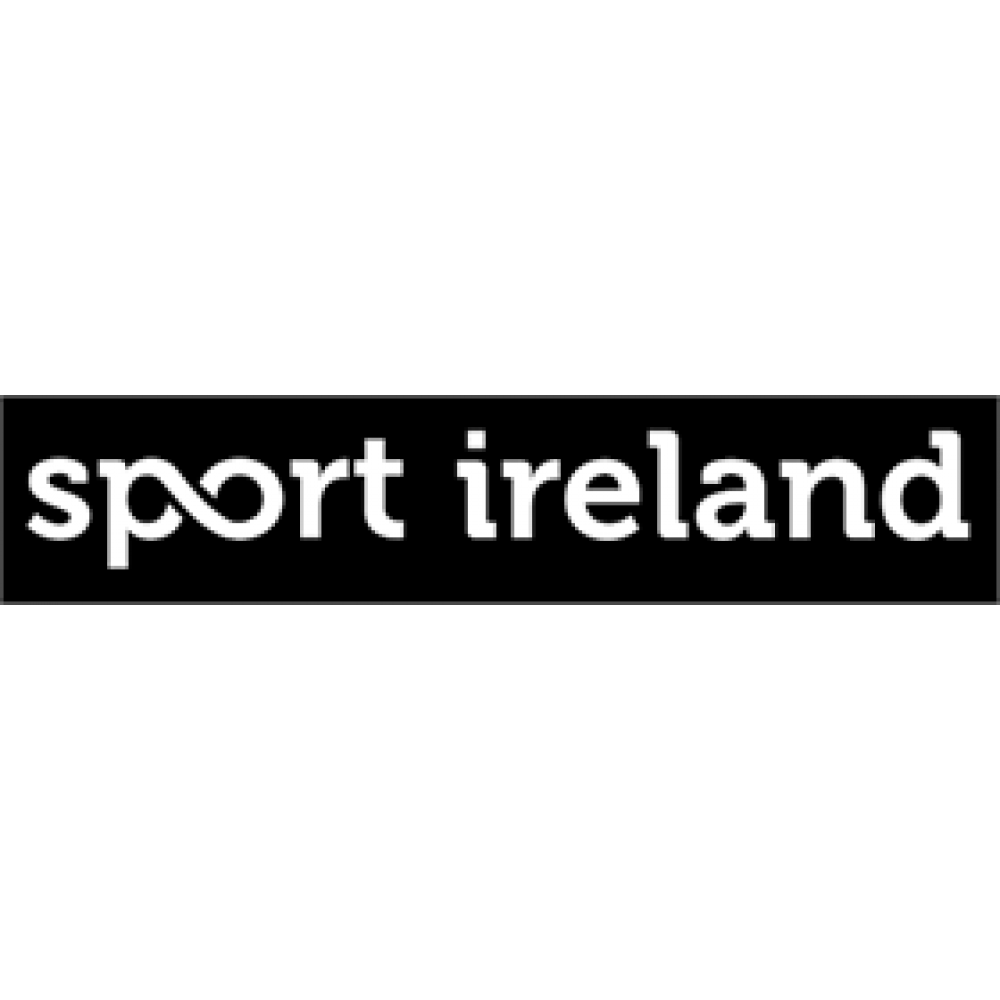Gymnastics Ireland secures
