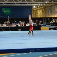 National Competition 2019