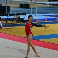 National Competition 2018