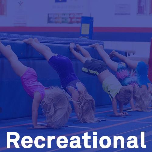 Recreationsal