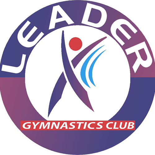 About Leader Gymnastics